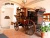 romantic-museum-sitges-2