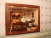 romantic-museum-sitges-20