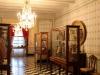 romantic-museum-sitges-25