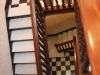 romantic-museum-sitges-31