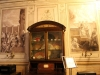 romantic-museum-sitges-34
