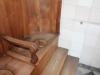 romantic-museum-sitges-43