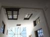 romantic-museum-sitges-45
