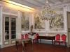 romantic-museum-sitges-8