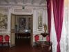 romantic-museum-sitges-9