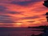 sitges-sunset1