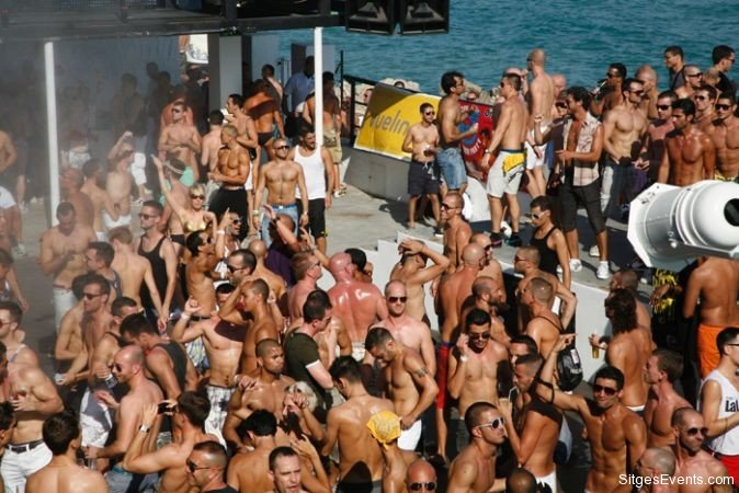 circuit-festival-beach-party-barcelona-1
