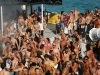 circuit-festival-beach-party-barcelona-1
