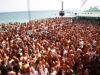circuit-festival-beach-party-sitges-10