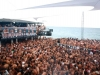 circuit-festival-beach-party-sitges-17
