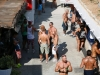 circuit-festival-beach-party-sitges-3