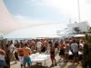 circuit-festival-beach-party-sitges-6