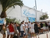 circuit-festival-beach-party-sitges-7