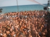 circuit-festival-beach-party-sitges-8