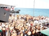2010-beach-party-atlantida-4
