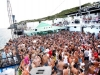 2010-beach-party-atlantida-5