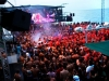 2010-beach-party-atlantida-7