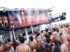 2010-beach-party-atlantida-8