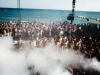 circuit-festival-beach-party-sitges-1