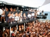 circuit-festival-beach-party-sitges-15
