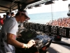 circuit-festival-beach-party-sitges-2