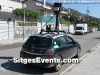 sitges-google-maps-car-1