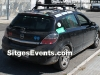 sitges-google-maps-car-2