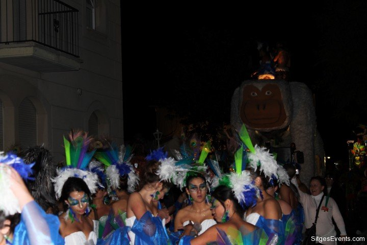 siitges-events-carnival-101