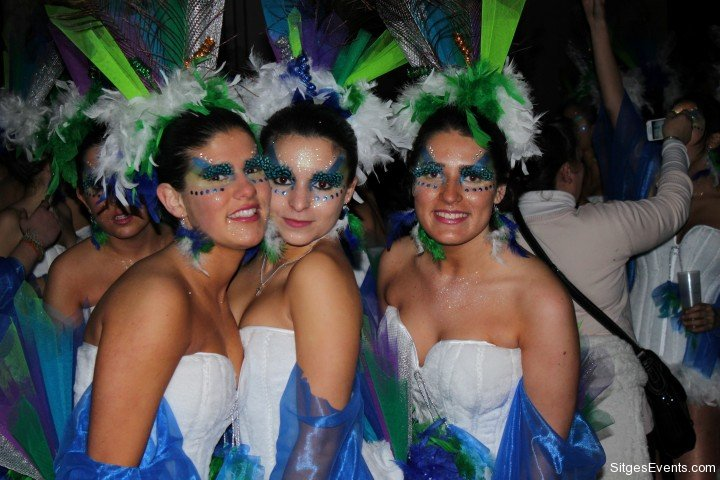 siitges-events-carnival-103