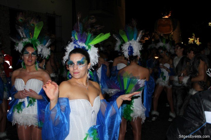 siitges-events-carnival-105