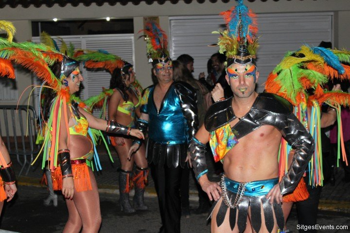 siitges-events-carnival-114