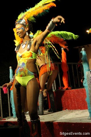 siitges-events-carnival-115