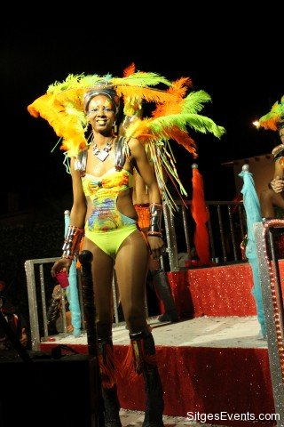 siitges-events-carnival-116