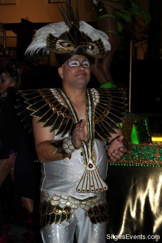 siitges-events-carnival-117