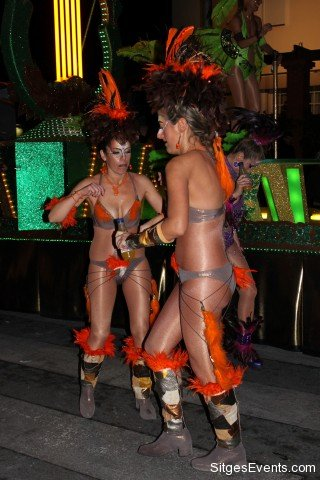 siitges-events-carnival-118