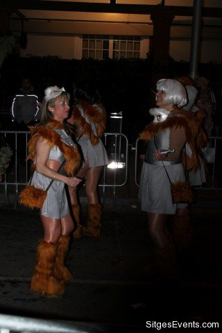 siitges-events-carnival-120