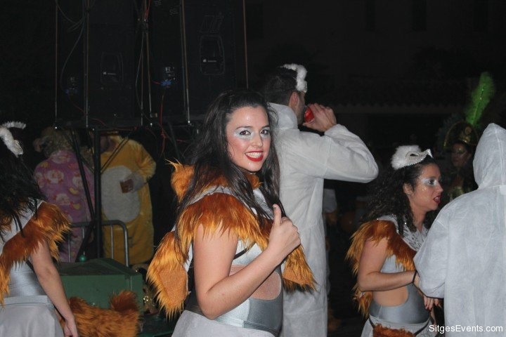 siitges-events-carnival-122