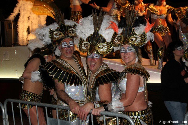 siitges-events-carnival-127