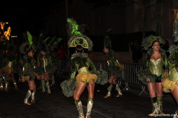 siitges-events-carnival-130