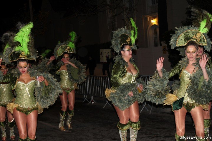 siitges-events-carnival-131