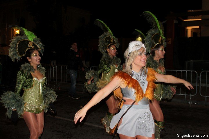 siitges-events-carnival-132