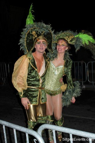 siitges-events-carnival-135