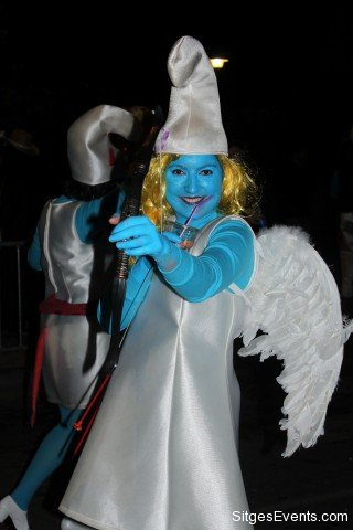 siitges-events-carnival-138