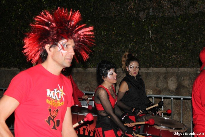 siitges-events-carnival-155