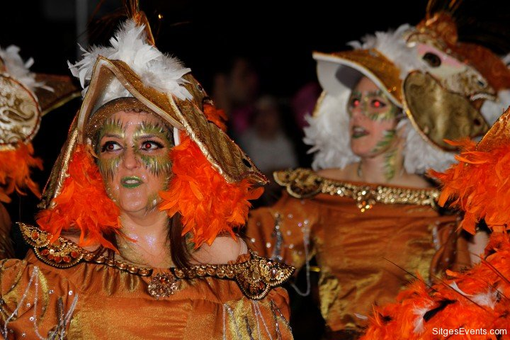 siitges-events-carnival-16
