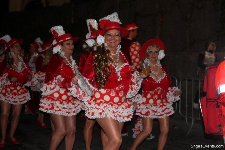 siitges-events-carnival-167