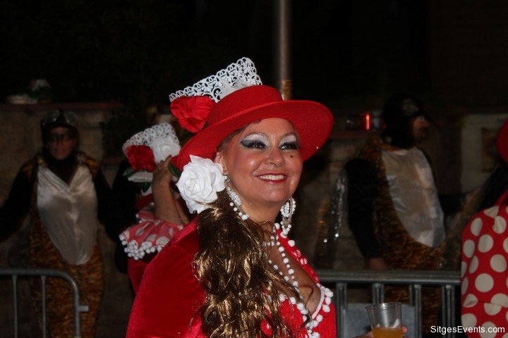 siitges-events-carnival-168