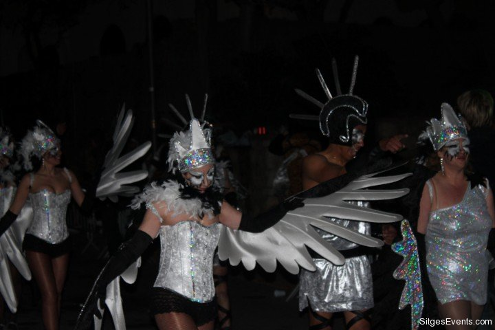 siitges-events-carnival-171