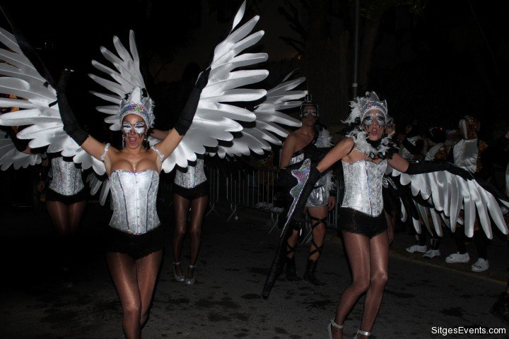 siitges-events-carnival-173
