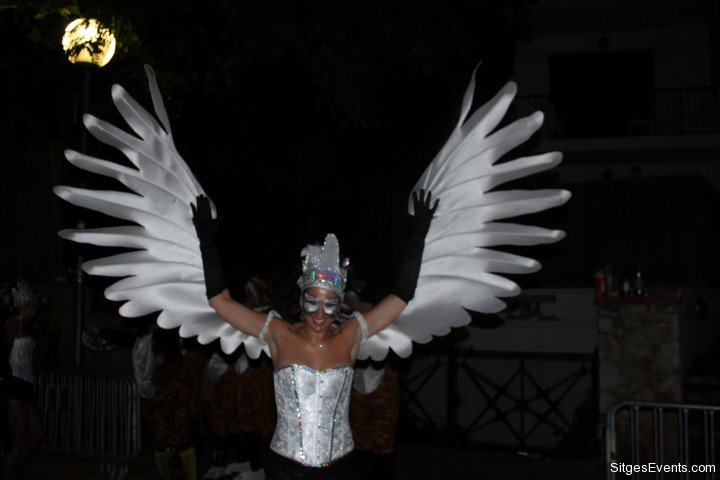 siitges-events-carnival-174